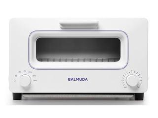BALMUDA The Toaster.jpg