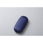 「IQOS Aluminum Case.jpg